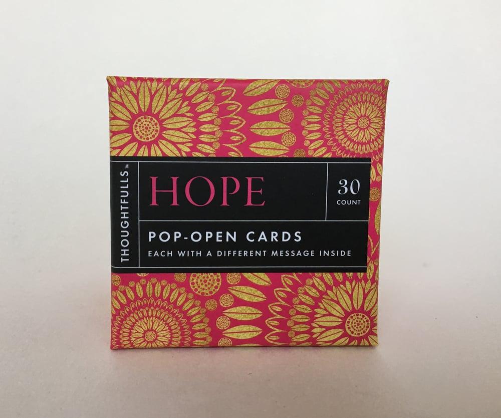 Image of Thoughtfulls   Hope