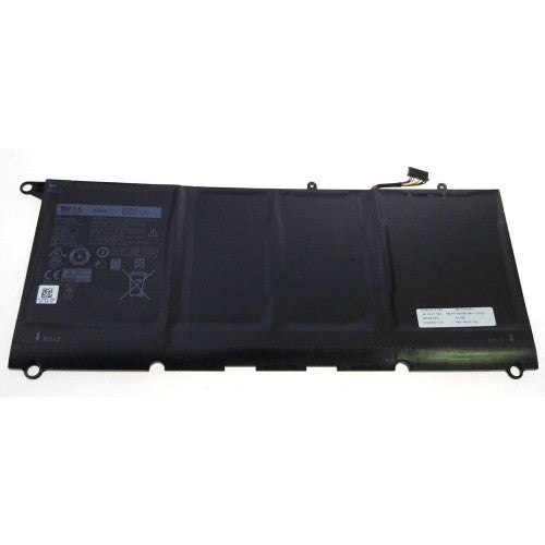 Image of Original DELL PW23Y Laptop Battery,£89.99,Genuine DELL PW23Y Laptop Battery,DELL PW23Y Laptop