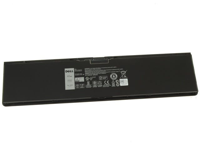 Image of Original Dell V8XN3 Battery,£29.99,Genuine Dell V8XN3 Battery,Original Dell V8XN3 Laptop Battery