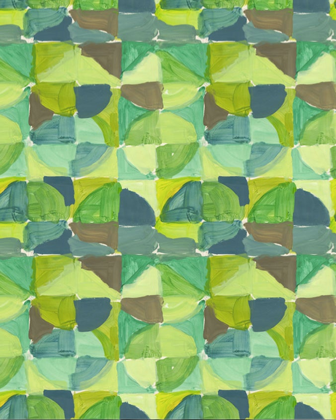 Image of Broadbrush Green