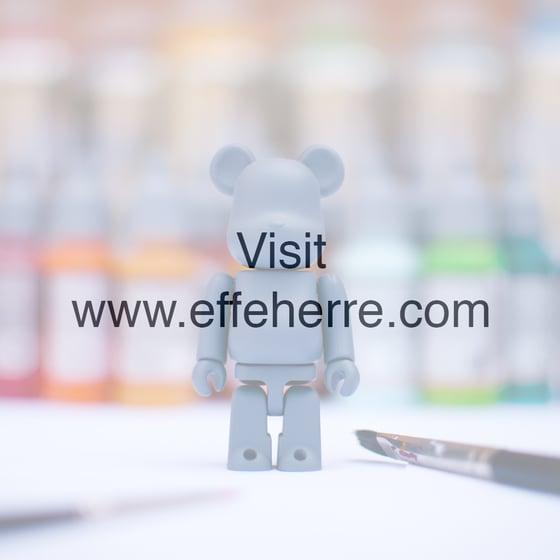 Image of www.effeherre.com