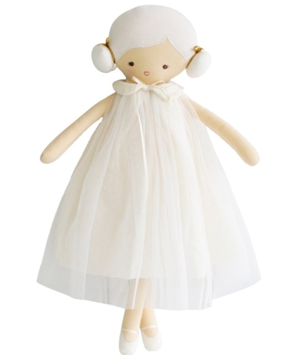 Image of Lulu Doll