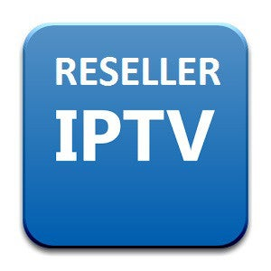 Image of Reseller Packages GOLD PACKAGE SERVICE 1041 CHANNELS