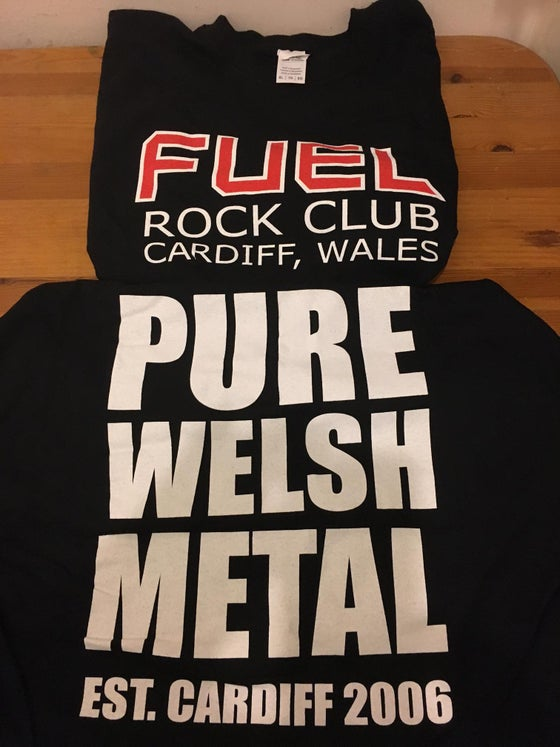 Image of Classic T-Shirt