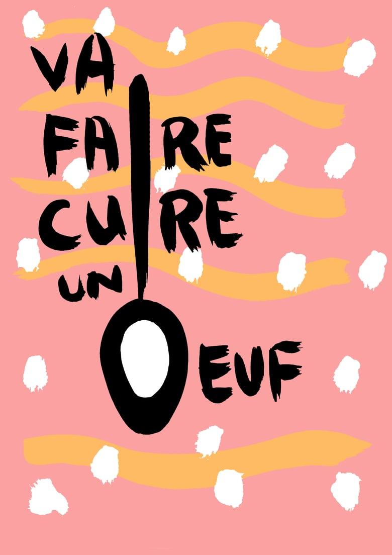 Image of FAIRE UN DON