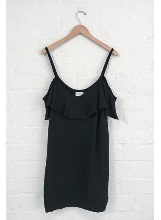 Image of SALE Sam & Lavi Sunny Dress