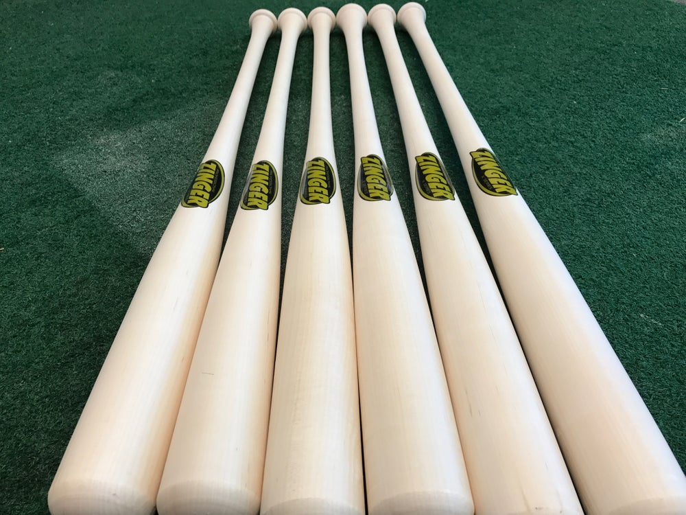 Image of (6) Pack Pro Maple Blems **SALE** $239.99