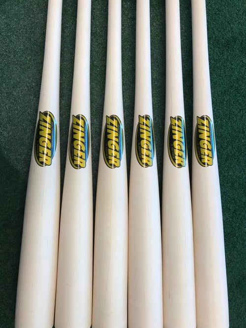 Image of (6) Pack Pro Maple Blems **SALE** $219.99