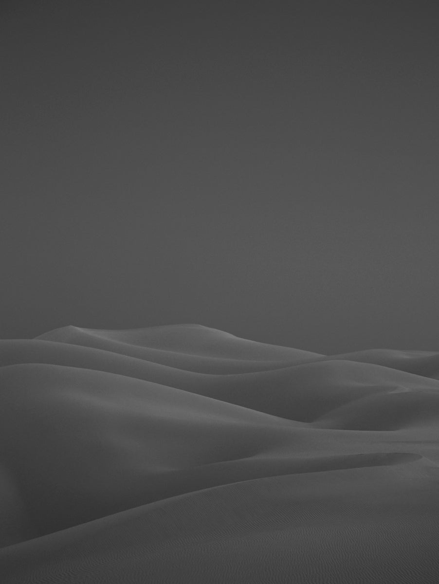 Image of Imperial Dunes I