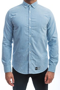 Image of SPLX Oxford Shirt