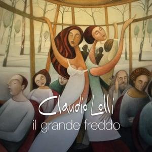 Image of Claudio Lolli - Il grande freddo