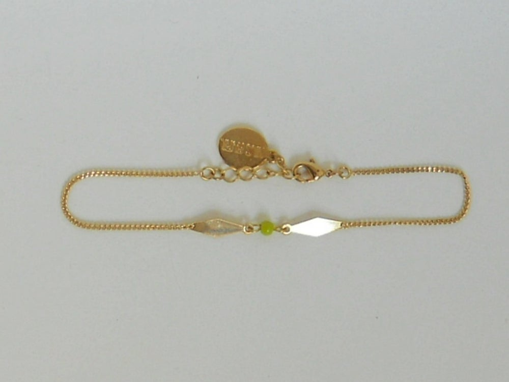 Image of SUNSHINE - Bracelet