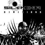 Image of SILENCER - Divisions