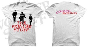 Image of Groove Bound T-Shirt