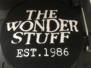 Image of Slip mats