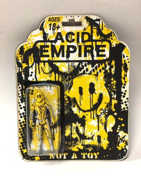 Image of Acid Empire