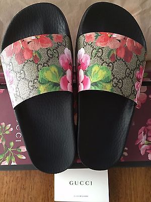 97902f030499 Image of Gucci