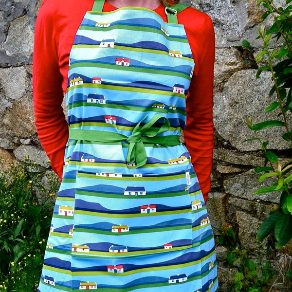 Image of Adult Aprons