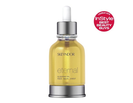 Image of Eternal Sleeping Oil 30ML