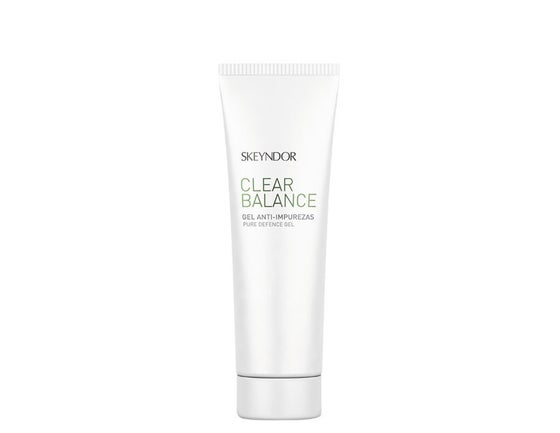 Image of Clear Balance Pure Defence Gel