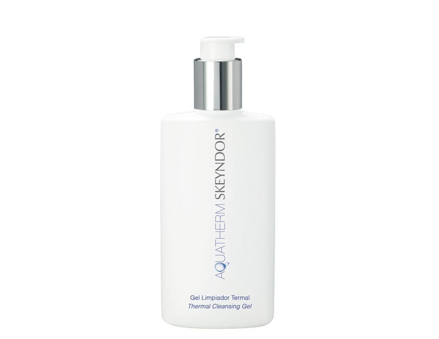 Image of Aquatherm Thermal Cleansing Gel 250ml