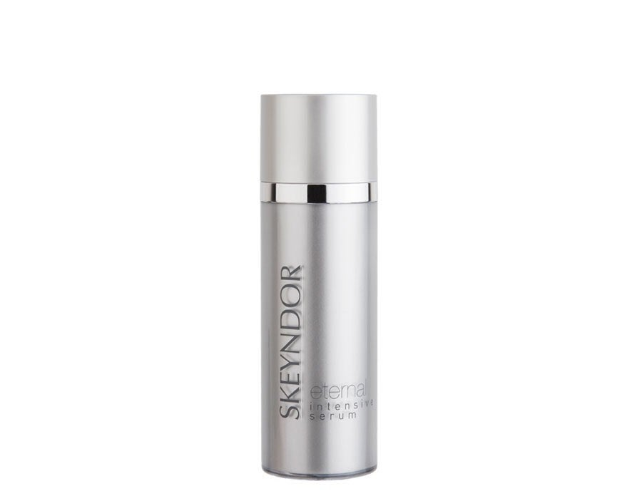 Image of Eternal Intensive Serum