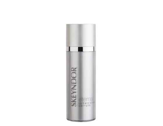 Image of Eternal Intensive Serum 30ml