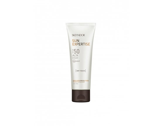 Image of Sun Expertise SPF 50 Dry Touch 75ML