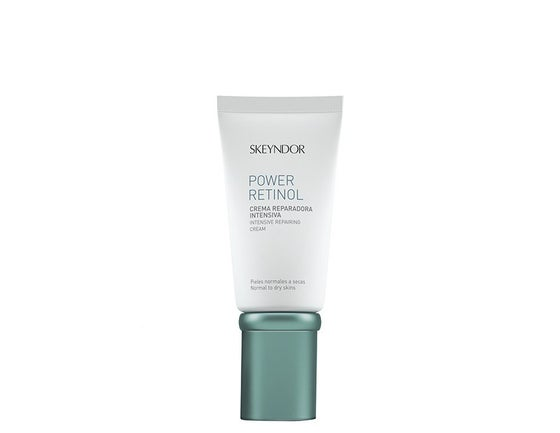 Image of Power Retinol Cream 50ML