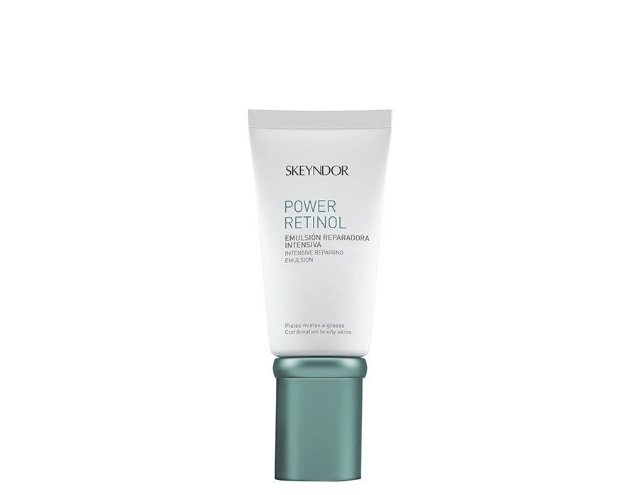 Image of Power Retinol Emulsion 50ML