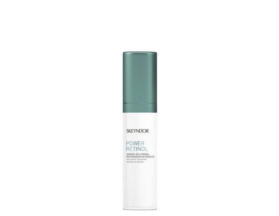 Image of Power Retinol Serum In Cream 30ML