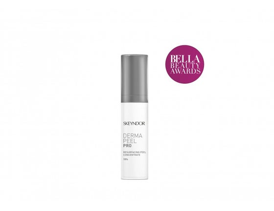 Image of Dermapeel Pro Concentrate 15% 30ML