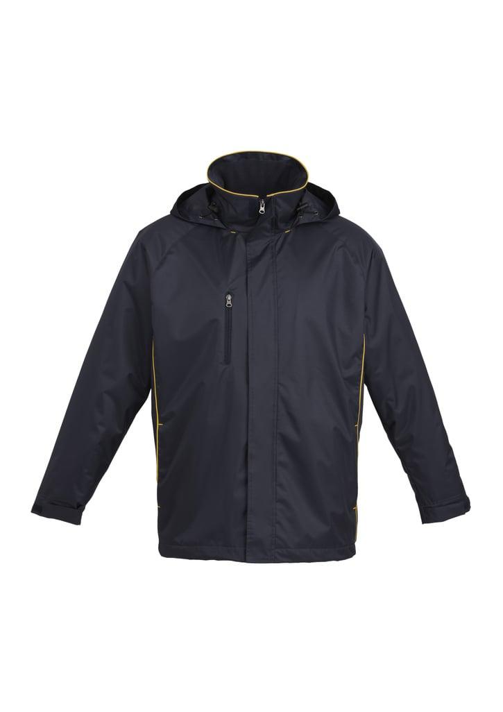 Image of Showerproof Jacket - Unisex