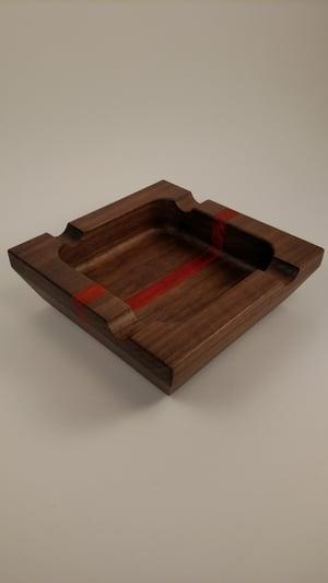Image of Cigar Envy