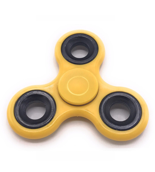 Image of Fidget Spinner