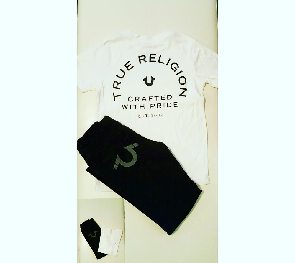 Image of True Religion  Sets