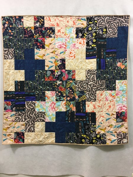 Image of Learn to Quilt