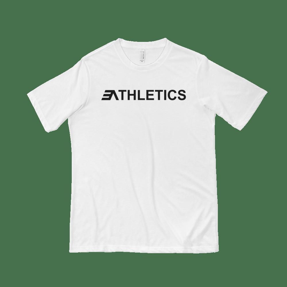 Image of EA Athletic Shirt