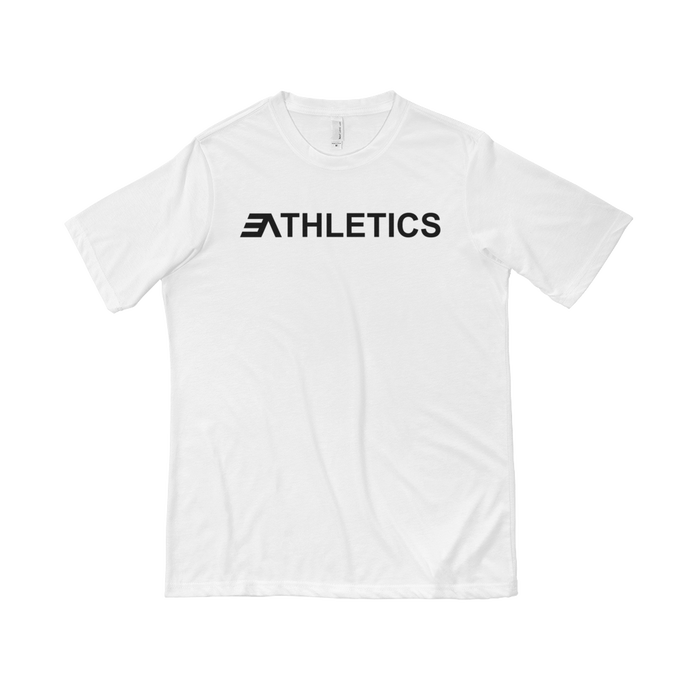 Image of EA Athletic Shirt