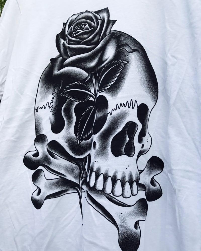 Image of Love-n-Death
