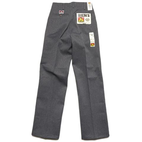 Image of Ben Davis Trim Fit Pants
