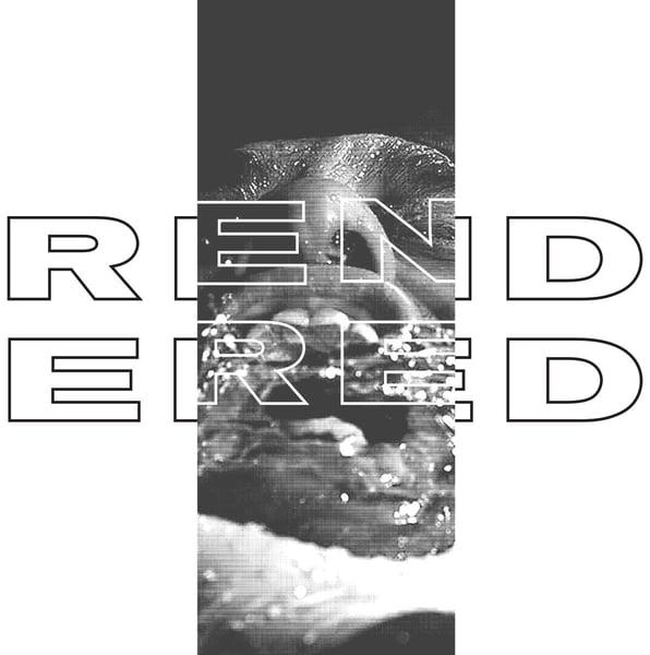 "Image of [F//003] Rendered - Bendover 12"""