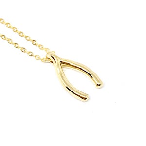 Image of LUCIA necklace