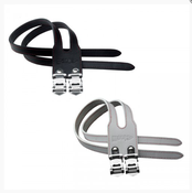 Image of Cinelli Duo Straps