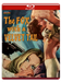 Image of THE FOX WITH A VELVET TAIL - Red Case Limited Edition Blu-ray