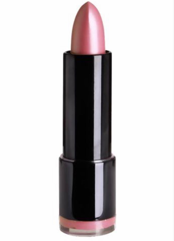 Image of Pink Flamingo Lipstick