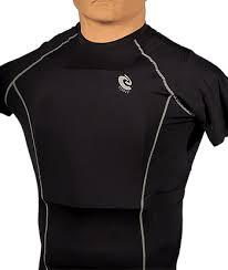 Image of Compression Shirt System