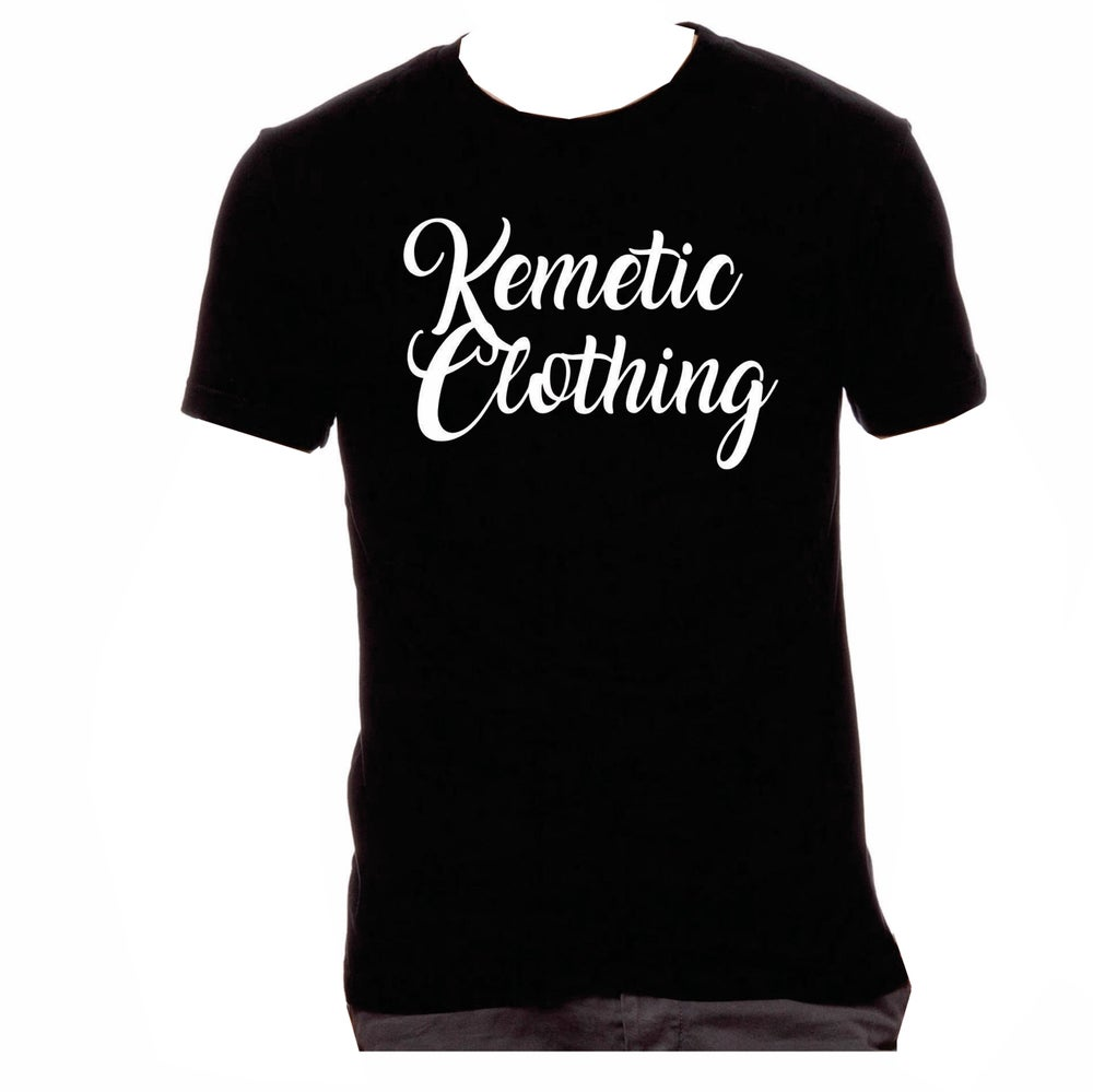Image of Kemetic Clothing Shirt