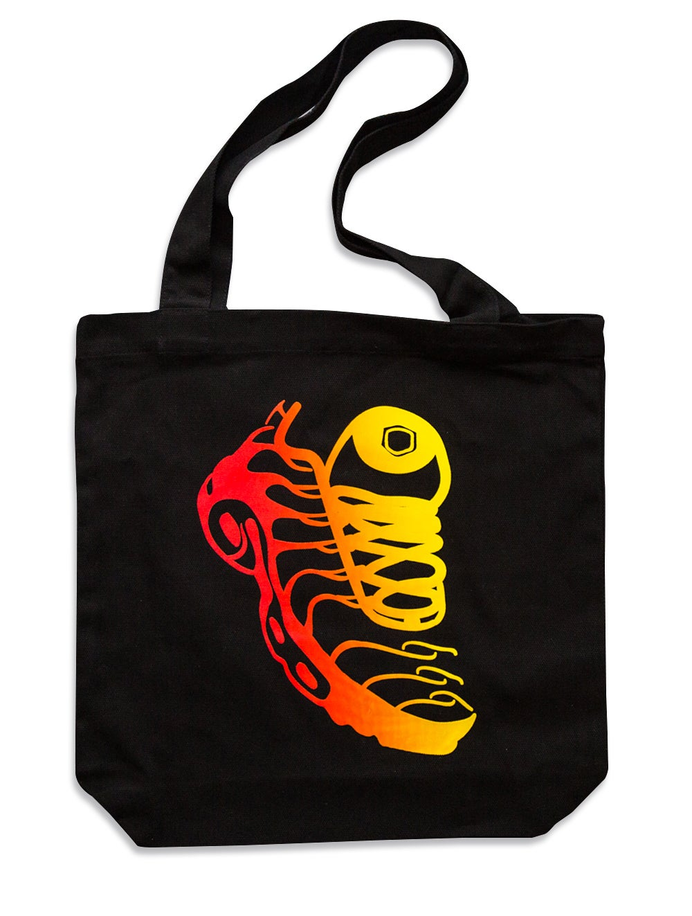 Image of Redhot Bootleg TN Tote