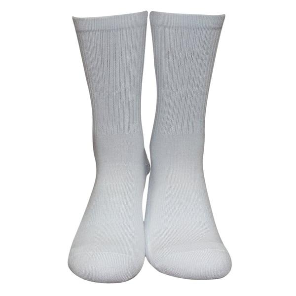Image of Customize your own socks | elite custom athletic socks | customized your elite socks